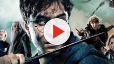 'Harry Potter 8', la Warner Bros a lavoro per realizzare un nuovo capitolo