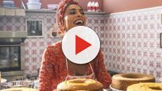 'A Dona do Pedaço': Maria ficará rica após vencer reality de culinária, diz colunista