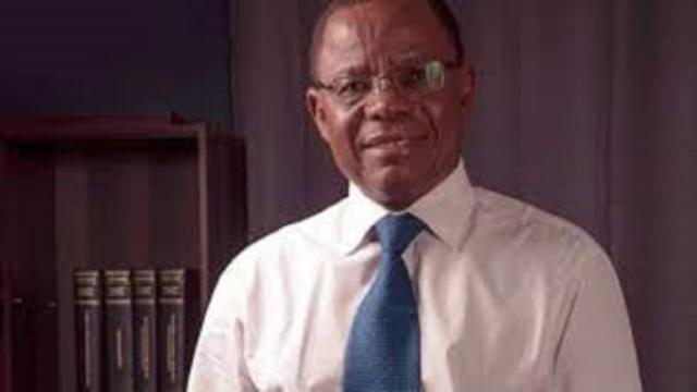 Le procès du Pr Maurice Kamto renvoyé au 8 octobre 2019