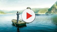 Mostro di Loch Ness: nuova teoria