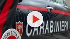 Siena: 24enne precipita in una scarpata e muore, grave l'amico che era con lui