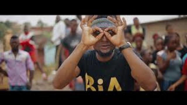 Cameroun : L'univers musical présente Eljy