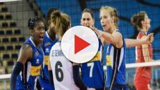 Europei volley femminili, le pagelle delle italiane: Sylla e Sorokaite 7