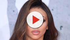 Jesy Nelson, de Little Mix, confiesa que pensó en el suicidio tras las críticas de trolls