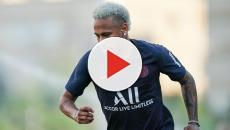 Mercato PSG : Neymar 'toujours aussi déterminé' à quitter Paris