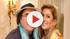Romina Power e Albano, lei confessa: 'Insieme nuovi progetti'