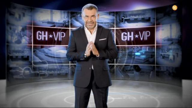 GH VIP 7 se estrena esta semana para competir con el regreso de 'Masterchef Celebrity'