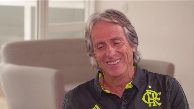 Flamengo é elogiado em jornal na Argentina: 'mete medo no Brasil'