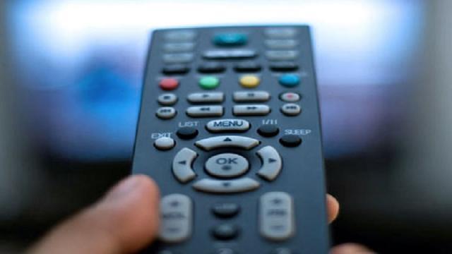 Imma Tataranni, dal 22 settembre su Rai 1 la nuova serie TV in sei puntate