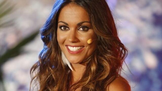 En el equipo de presentadores de 'GH VIP 7' estará Lara Álvarez