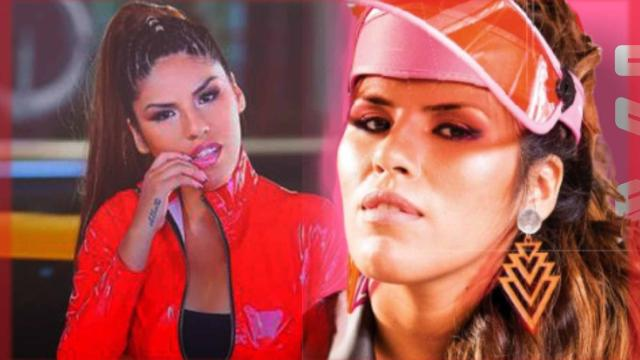 Primeras imágenes del videoclip de Isa Pantoja se han enseñado en 'el programa del verano'