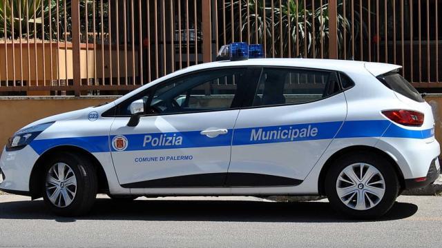 Diventare agenti di polizia municipale: i bandi attivi