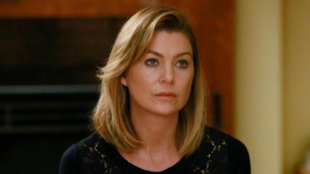 Anticipazioni Grey's Anatomy 16: 'fattori di stress' tra Meredith ed Andrew Deluca