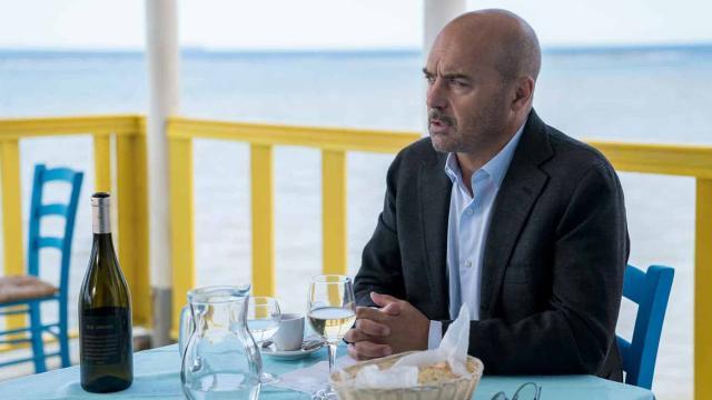Il Commissario Montalbano, trama della prima puntata del 9 settembre: le indagini su Nen