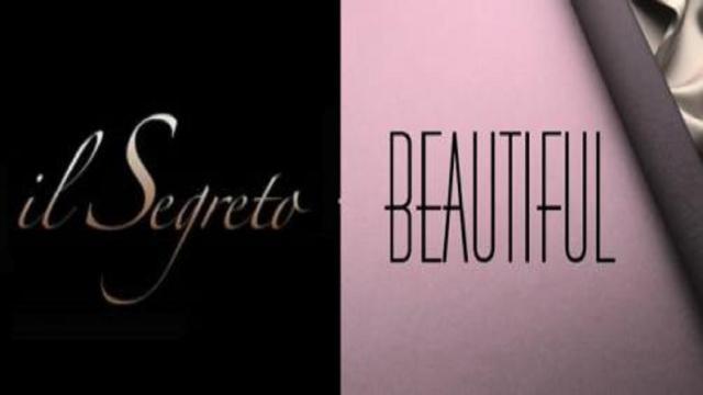 Una Vita, il Segreto e Beautiful: dal 14 settembre in onda anche di sabato