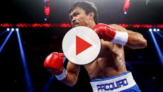 Manny Pacquiao has the case to be the best boxer ever