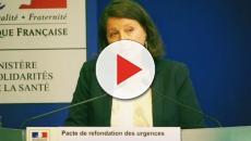 Urgences : les syndicats déçus par le plan à 750 millions d'euros d'Agnès Buzyn