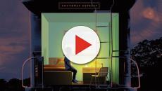 'L'Istituto' di Stephen King in libreria dal 10 settembre