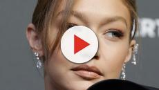 Maquillaje otoño 2019: La tendencia con tonos nude y labios rojos
