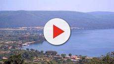 Bracciano, crociera sul Lago domenica 15 settembre: iniziativa dell'associazione Octavia