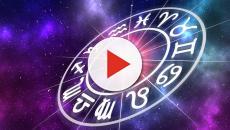 Previsioni oroscopo mercoledì 11 settembre segno per segno