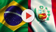 Brasil x Peru: transmissão ao vivo na TV Globo, nesta quarta (11), à 0h
