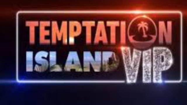 Temptation Island Vip, replica questa sera 10 settembre alle 21.05 su La 5