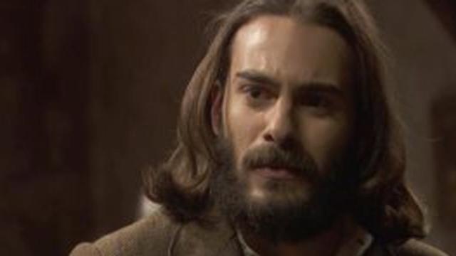 Spoiler Il Segreto: Isaac viene a sapere del tradimento di Antolina con Juanote