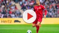 Cristiano Ronaldo : premier joueur européen avec 90 buts en sélection