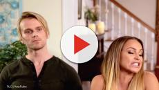 '90 Day Fiance': Jesse Meester's over Darcey obsessing about him