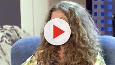 Lolita Flores, hija de Lola Flores, toma la decisión de no volver a cantar en España