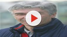 Gasperini rimpiange la Champions mancata con il Genoa: 'Poteva cambiare la storia'