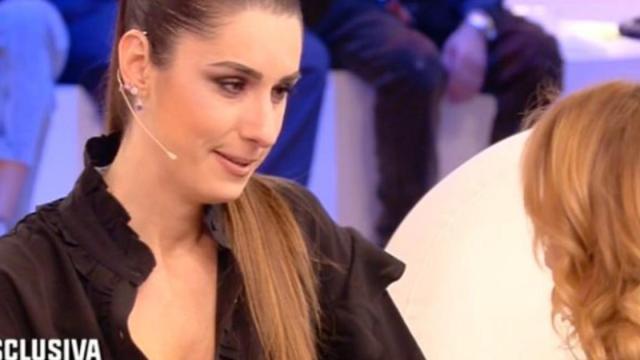 Ambra e Kikò si sono lasciati, Valentina Vignali: 'Sembrava tutto ok'