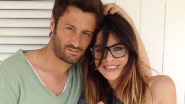 Amici Celebrity: Giordana Angi e Alberto Urso saranno i coach della squadra bianca e blu