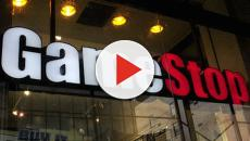 GameStop announces the closing of 200 stores by the end of 2019