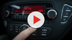 Angelo De Robertis dice addio a Radio 105