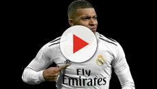 Mercato PSG : Kylian Mbappé 'devancé' par Sancho pour le Real Madrid
