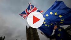 Reino Unido cambia la ley que afectaba a los universitarios extranjeros