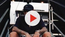 Noyz Narcos ha cambiato idea sul ritiro: 'Ero spaesato quando l'ho detto'