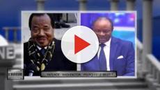 Atangana Manda Charles salue l'initiative historique du président Paul Biya