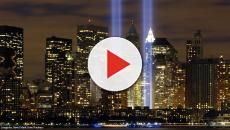 18th anniversary of 9/11 deadly attacks is commemorated with hashtag #NeverForget