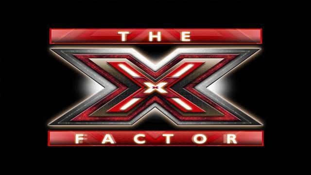 X Factor 13, replica prima puntata in chiaro su TV 8 venerdì 13 settembre