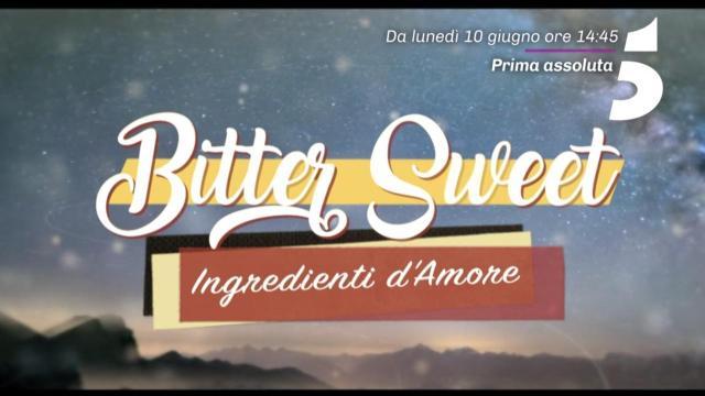 Anticipazioni Bitter Sweet venerdì 13 settembre: Nazli annuncia di aspettare un bambino