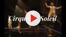 Le Cirque du Soleil tornerà a Roma ad Aprile con TOTEM