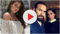 Milla et Mujdat en couple dans Les Princes de l'Amour 7 : la rumeur agite la Toile