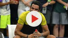 Berrettini: 'Sapevo come mettere in difficoltà Nadal, con Federer troppo emozionato'