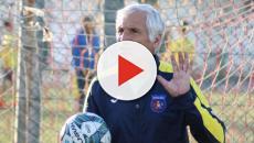 Ignazio Arcoleo nuovo club manager del Trapani Calcio