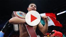 Boxe: Munguia vs Allotey a Carson, 15 settembre, match in streaming su DAZN