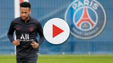 PSG : les Ultras du Paris Saint-Germain promettent 'un enfer' à Neymar
