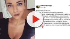 Milano, affitto respinto per una ragazza di Foggia: 'Sono razzista al cento per cento'